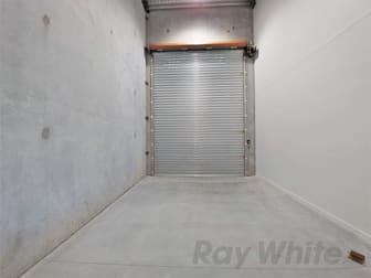 6/15 Holt Street Pinkenba QLD 4008 - Image 3
