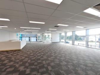 6/15 Holt Street Pinkenba QLD 4008 - Image 2
