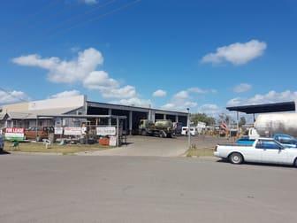 12 Reward Court Bohle QLD 4818 - Image 3