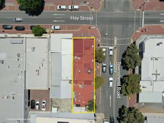 315 Hay Street Subiaco WA 6008 - Image 3