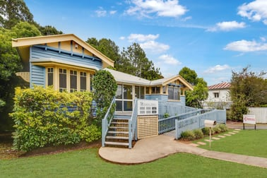 54-56 Blackall Terrace Nambour QLD 4560 - Image 1
