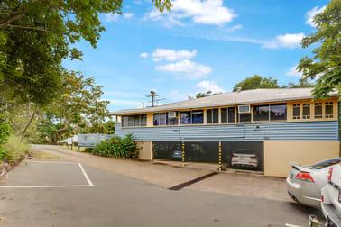 54-56 Blackall Terrace Nambour QLD 4560 - Image 3