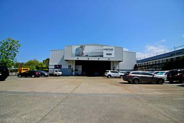 34 Industrial Avenue Molendinar QLD 4214 - Image 1