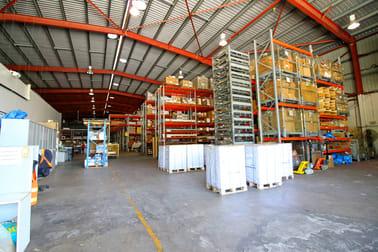 34 Industrial Avenue Molendinar QLD 4214 - Image 2