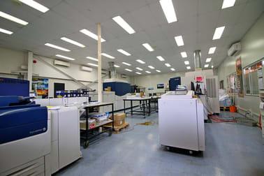 34 Industrial Avenue Molendinar QLD 4214 - Image 3