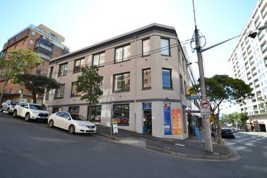 Level 2/67 Murray Street Pyrmont NSW 2009 - Image 1