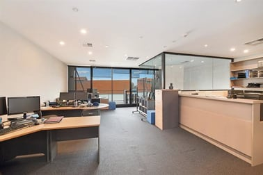 Suite 5, Level 2, 1 Honeysuckle Drive, Newcastle NSW 2300 - Image 2
