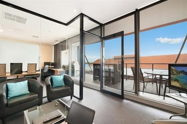 Suite 5, Level 2, 1 Honeysuckle Drive, Newcastle NSW 2300 - Image 3