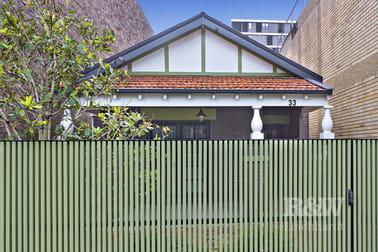 1/33 Tebbutt Street Leichhardt NSW 2040 - Image 1
