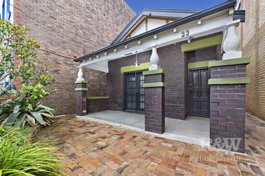 1/33 Tebbutt Street Leichhardt NSW 2040 - Image 2