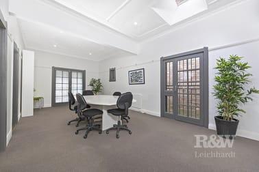 1/33 Tebbutt Street Leichhardt NSW 2040 - Image 3