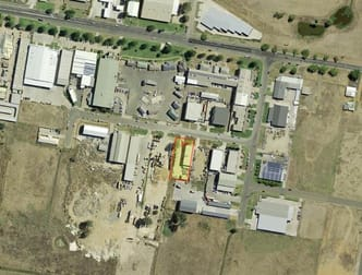 Whole/7 Riedell Street East Wagga Wagga NSW 2650 - Image 2
