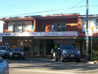 1/96 Gymea Bay Road Gymea NSW 2227 - Image 1