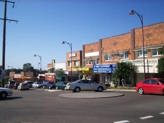 76 Railway Crescent Jannali NSW 2226 - Image 2