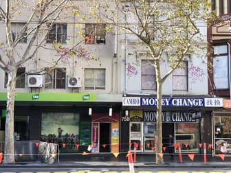 Level 1/754 George Street Sydney NSW 2000 - Image 1