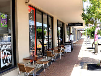 1248 Pittwater Road Narrabeen NSW 2101 - Image 2
