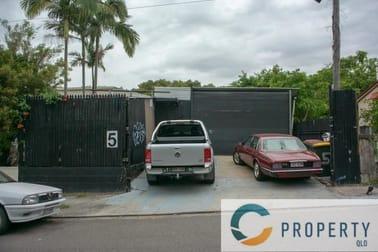 5 Didswith Street East Brisbane QLD 4169 - Image 1