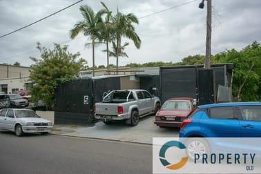 5 Didswith Street East Brisbane QLD 4169 - Image 2
