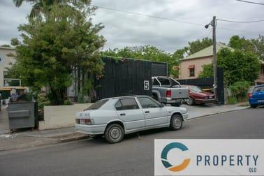 5 Didswith Street East Brisbane QLD 4169 - Image 3