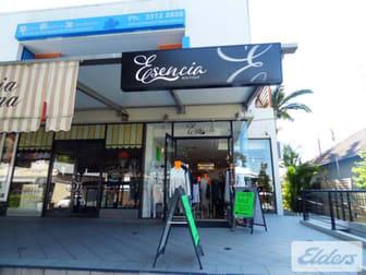 151 Baroona Road Paddington QLD 4064 - Image 1