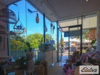 151 Baroona Road Paddington QLD 4064 - Image 3