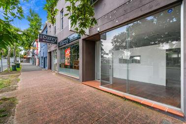 282 St Kilda Road St Kilda VIC 3182 - Image 2