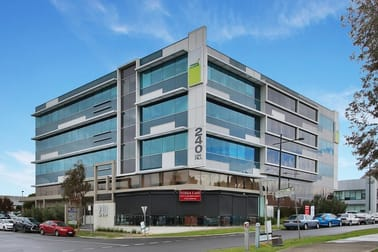 Suite 17/240 Plenty Road Bundoora VIC 3083 - Image 1