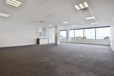 Suite 17/240 Plenty Road Bundoora VIC 3083 - Image 3
