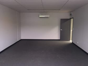 Unit 13, 18 Wurrook Circuit Caringbah NSW 2229 - Image 3
