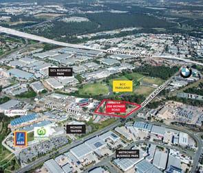200 Monier Road Darra QLD 4076 - Image 2