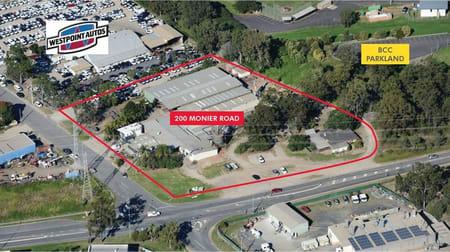 200 Monier Road Darra QLD 4076 - Image 3