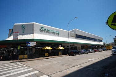 22C/222-230 Church Street Parramatta NSW 2150 - Image 2