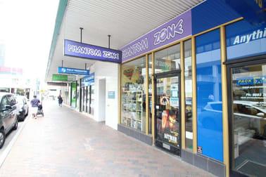 22C/222-230 Church Street Parramatta NSW 2150 - Image 1