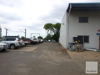 8H/2 King Street Caboolture QLD 4510 - Image 2