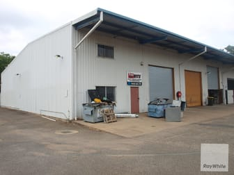8H/2 King Street Caboolture QLD 4510 - Image 3