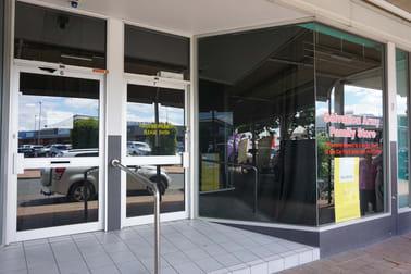 Shop 7 Singleton Plaza, Gowrie Street Singleton NSW 2330 - Image 1