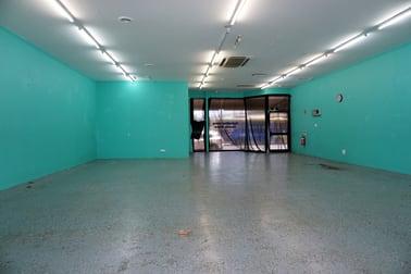 Shop 7 Singleton Plaza, Gowrie Street Singleton NSW 2330 - Image 2