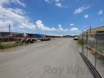1268 Lytton Road Hemmant QLD 4174 - Image 2