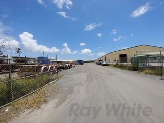 1268 Lytton Road Hemmant QLD 4174 - Image 3