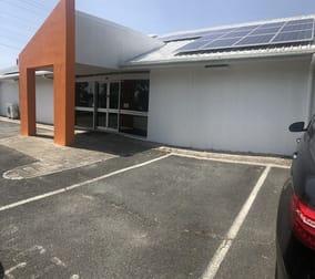 olsen Ave Arundel QLD 4214 - Image 1