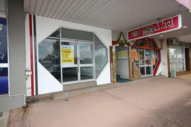 9B Tavern Street Kirwan QLD 4817 - Image 1