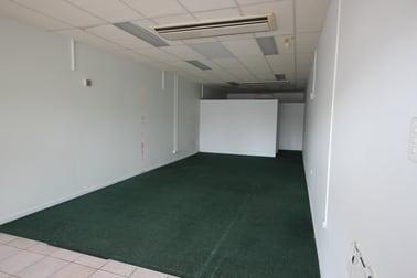 9B Tavern Street Kirwan QLD 4817 - Image 3