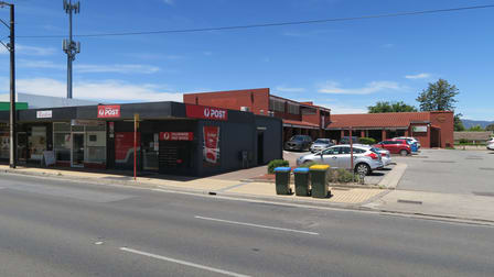 8/60 North East Road Walkerville SA 5081 - Image 3