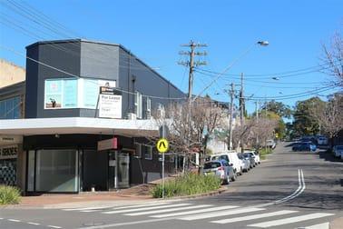 101&102/11 Wongala Crescent Beecroft NSW 2119 - Image 1