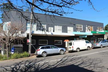 101&102/11 Wongala Crescent Beecroft NSW 2119 - Image 2