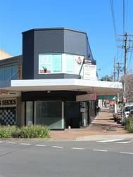 101&102/11 Wongala Crescent Beecroft NSW 2119 - Image 3