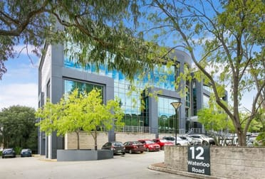 12 Waterloo Road Macquarie Park NSW 2113 - Image 1