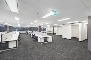12 Waterloo Road Macquarie Park NSW 2113 - Image 2