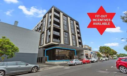 165 Gladstone Street South Melbourne VIC 3205 - Image 1