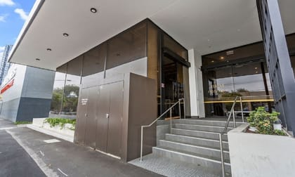 165 Gladstone Street South Melbourne VIC 3205 - Image 3